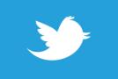 Jak naprawić synchronizację kontaktów WP7 Mango z Twitterem
