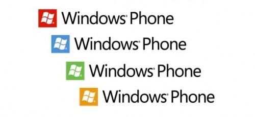 Jak zainstalować Windows Phone 7.5 Mango już teraz?