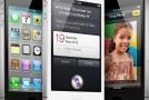 Co z tą baterią iPhone'a 4S?