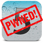 10 aplikacji, dla których powinieneś odblokować iOS 5