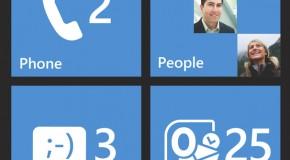 Czego z Windows Phone Mango brakuje w iOS 5?