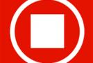 Usuwanie informacji o aktualnie odtwarzanym utworze na lock screenie WP7