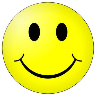 Lista emotikon obsługiwanych przez WP 7.5 Mango