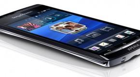 Instalacja Androida 4.0.1 ICS na Sony Ericssonach Xperia: arc S, neo V, ray