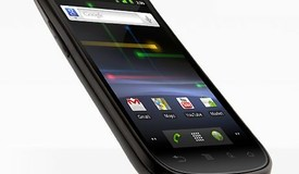 Instalacja Androida 4.0.3 ICS na Nexusie S