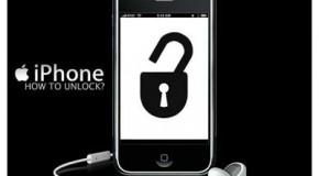 xCon pozwoli uruchamiać zabezpieczone aplikacje na jailbreakowanym iOS-ie