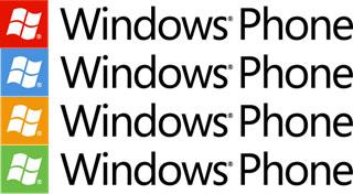 Zarządzanie motywami Windows Phone