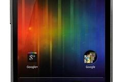 Galaxy Nexus działa zbyt powoli?