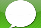 Wysyłanie wielu SMS-ów naraz z iPhone'a