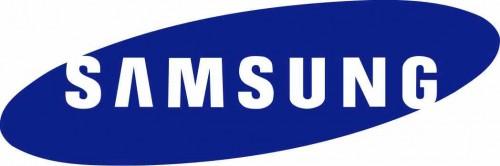 Które Samsungi oficjalnie otrzymają Androida ICS?