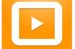 NOWBOX – nowy sposób przeglądania YouTube'a
