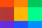 WizTiles – jeszcze jeden sposób na modyfikację ikon WP7