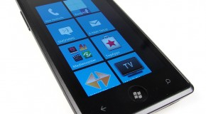 Jailbreak dla Samsungów z Windows Phone