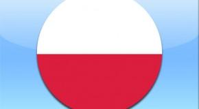 Polskie Aplikacje, czyli co nowego od rodaków w App Store + KONKURS