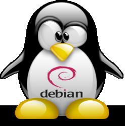 Easy Debian