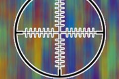 Identyfikowanie wartości RGB na podstawie rzeczywistości rozszerzonej WP7
