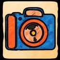Zdjęcia-szkice na Androidzie