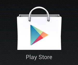 play stor android