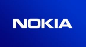 Nokia radzi, co zrobić w przypadku zamoczenia telefonu