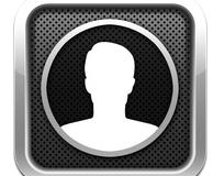 FaceUnlock także dla iOS-a