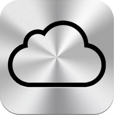 Zapisywanie zrzutów ekranu z iOS bezpośrednio na Mac OS X