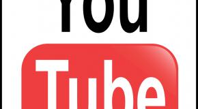 Wideo z YouTube'a nieodstępne na twoim telefonie? Jak to zmienić?