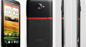 Root dla HTC EVO 4G LTE