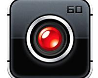 Prawdziwe 60 FPS na iPhonie 4S