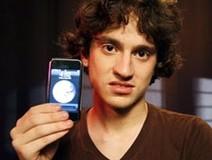 Jak to było z tym odblokowaniem iPhone'a?