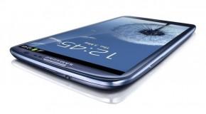 Jak zrootować Samsunga Galaxy S III?