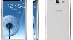 Zwiększenie jakości kamery w Galaxy S 3
