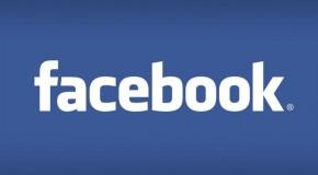 FacebookThis – udostępnianie zdjęć na Facebooku z natywnej galerii zdjęć iOS