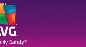 AVG Family Safety – przeglądarka dla troskliwych rodziców