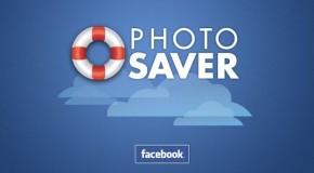 Photo Saver – automatyczny upload zdjęć z Androida do Facebooka