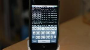 Programy, jakie zabił Apple udostępniając iOS 6