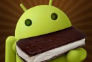 Dezaktywacja powiadomień dla wybranych aplikacji Androida 4.0 ICS