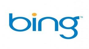 Informacje o korkach w Bing Maps także dla Polski