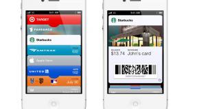 Przetestuj Passbook na iOS 6 już teraz!