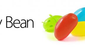 Transformacja dowolnego Androida w Jelly Beana