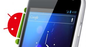 Użytkownicy Androida, uwaga na Trojan!SMSZombie