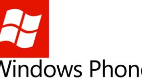 Co nowego przyniesie Windows Phone 7.8?