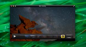 Ekspresowe przerabianie audio/wideo w dźwięki dla iOS