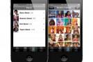 Usuwanie zdjęć z iPhone'a – dwa tricki, które musisz znać