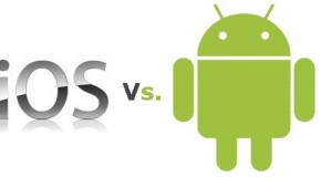 Dlaczego ludzie wolą Androida niż iOS-a?