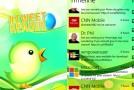 TweetReader – śledź twitterowych użytkowników bez własnego konta