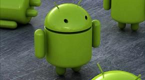 500 milionów aktywowanych Androidów