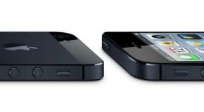 Supercinenki ekran iPhone'a 5 – dlaczego jest taki świetny?