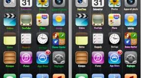LabelEnhancer – szczegółowa modyfikacja podpisów aplikacji na iOS