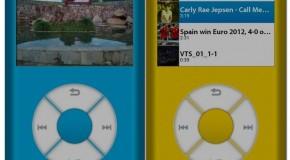 Idrod Music – iPod na Androidzie