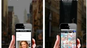 Instamail Photo – wysyłanie nieograniczonej liczby zdjęć mailem na iOS